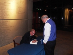 berman-book-signing